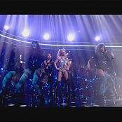 Britney Spears Full Interview and Performance The Jonathan Ross Show 1st October 2016 1080i 191016 ts