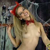 Cali Skye Red Devil 1080p 201016106 mp4