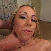 Delilah Strong Meatholes 3 Untouched DVDSource TCRips 161016 mkv