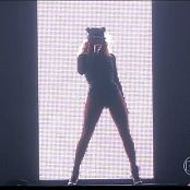 Beyonce Bad Boy Live Rock In Rio Brazil 2013 HD 051016 mkv