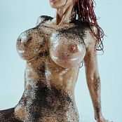 Bianca Beauchamp Gleaming Curves Part 3 006