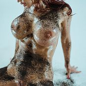 Bianca Beauchamp Gleaming Curves Part 3 007