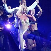 Britney Spears 6joined 051016 mp4