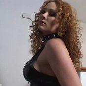 I Love Redheads Scene 2 new 051016 avi