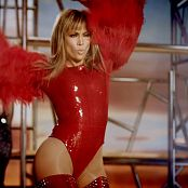 Jennifer Lopez Live It Up feat Pitbull HD 1080p x264 2013 051016 mkv