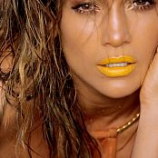 Jennifer Lopez Live It up HD Music Video