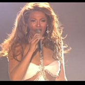 beyonce crazy in love live brit awards 2004 lpcmpaltoxinvasion 051016 m2v