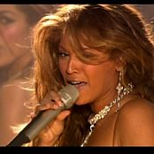 Beyonce Crazy In Love Live Brit Awards 2004 Video