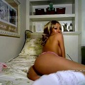KTSo Official Camshow Archive HD030 051016 mp4