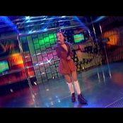 Moi Lolita Live VIVA Interactiv 051016 vob