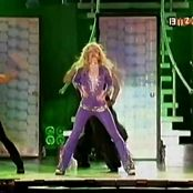 Britney Spears Oops I Did It Again Tour Live At Louisiana 161016 mkv