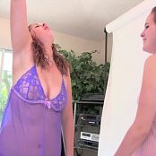 FloridaTeenModels DVD3 Scene2 Alexis and Faith 241016 mp4