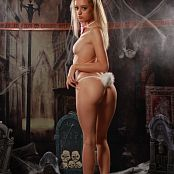 Cali Skye Cotton Tale Halloween Special 003
