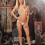 Cali Skye Cotton Tale Halloween Special 005