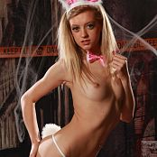 Cali Skye Cotton Tale Halloween Special 007
