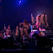Britney Spears ass show 2 hd1080p 241016 avi