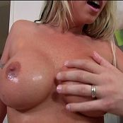 Brittney Skye Tits Ahoy 2 Untouched DVDSource TCRips 161016 mkv