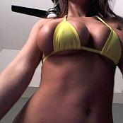 Nikki Sims 14 03 03 nikki030314 241016 mp4