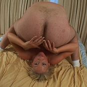 Ashley Moore Fat Ass Licking Meatholes 3 Untouched DVDSource TCRips 161016 mkv