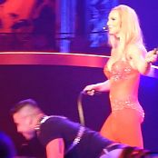 Britney Spears Freakshow Live Piece of Me 241016 mp4
