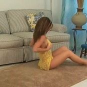 Halee Model DVD 03100h49m32s 01h00m26s 241016 wmv