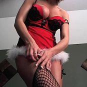 Nikki Sims 2014 12 22 nikki122214 pov1 241016 mp4