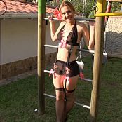 Luisa Henano Play Time tbf 486 301016 mp4