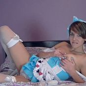 Andi Land In Wonderland HD 311016 mp4