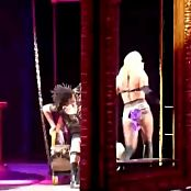 Britney Spears Freak Show Clip 241016 mp4