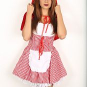 Lilly Gallery Little Red Riding Hood 311016 346