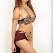 Lilly Gallery Slave Leia 311016 409