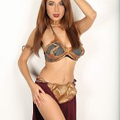 Lilly Gallery Slave Leia 311016 456