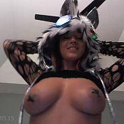 Nikki Sims 2015 10 05 nikki100515 2 241016 mp4