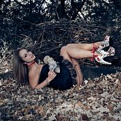 Nikki Sims Happy Halloween 2016 004
