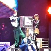 Rihanna Rude Boy Gelredome HD HD 241016 avi