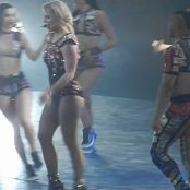 Britney Spears Final Bow Crazy Piece Of Me LIVE 1080p 241016 mp4