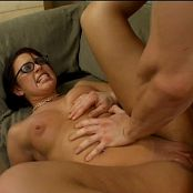 Eva Angelina Meatholes 6 Untouched DVDSource TCRips 301016 mkv