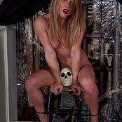 Madden Skull Keeper 010