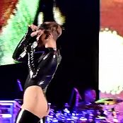 Rihanna rude boy Birmingham LG Arena 07 05 2010 last girl on earth tour 480p 241016 mp4