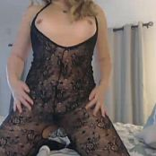 Sarah Peachez 01112016 camshow Part2 021116 flv