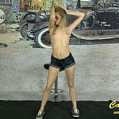 Cali Skye American Girl HD Video 041116 mp4