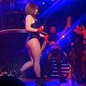 Britney Spears 06 Slave Freakshow Do Somethin 241016 mp4