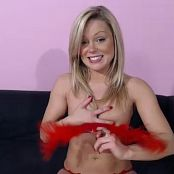 Madden The Best Ever Point Blank Nipslip From 2013 Unedited Camshow 051116 flv