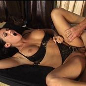 Tory Lane Anal Sex Movie Untouched DVDSource TCRips 301016 mkv