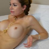 Ashley Alban The Enslavement of Princess Leia Part 2 061116 mp4