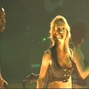 Britney Spears Feat PharrelBoys Live At Macys 04 07 2002 241016 mpeg