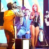 Rihanna Rude Boy HD 241016 mp4