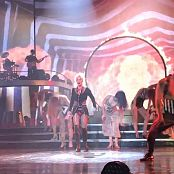 Britney Spears Circus in Las Vegas 1080p 30fps H264 128kbit AAC 061116 mp4