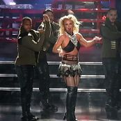 Britney Spears Piece Of Me Work Bitch Oct 21 2016 1080p 30fps H264 128kbit AAC 061116 mp4