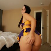 Bryci Sexy Cheerleader Solo 1080p 081116101 mp4